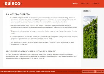 suinco.com